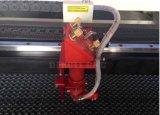 CO2 Laserschnittmeister u. Engraver China-9060 für hölzernes Acrylleder für Verkauf