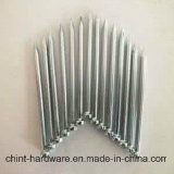 고품질 철사는 공장, 일반적인 철사 못 가격, 중국에 있는 철강선 못 제조를 네일링한다