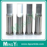 習慣DINの長方形のヘッド金属の穿孔器