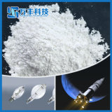 CAS 12060-08-1のScandiumの酸化物