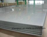 1m m densamente 304 precio inoxidable de la placa de la hoja de acero 316L 430