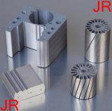 Estampage des pièces stator et rotor pour l'usage de moteur de C.C