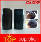De cabelo da perda do tratamento fibra do edifício do cabelo inteiramente
