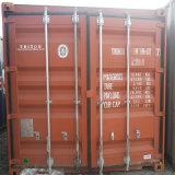O fabricante chinês fornece diretamente o EDTA-Fe