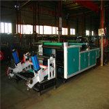 Machine van het Document van de Prijs van de vervaardiging A4 de Dwars Scherpe
