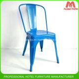 Оптовый Stackable стальной стул Tolix металла