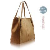 Projetos funcionais novos das bolsas para coleções das mulheres