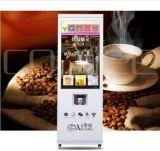 أسلوب حارّ آليّة قهوة [فندينغ مشن] لأنّ عمليّة بيع