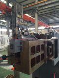선형 가이드 CNC 철사 절단 EDM