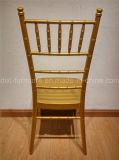عرس ألومنيوم [شفري] كرسي تثبيت مع [ست كشيون] متحرّكة
