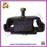 Montaggio del motore del motore dei ricambi auto dell'OEM per Toyota Landcruiser (12361-17020)