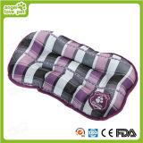 Sommer-Schlafenmatten-Three-Piece Klage für Haustier-Bett