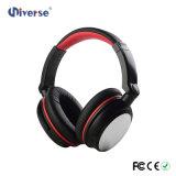 Stereokopfhörer drahtloser Bluetooth Kopfhörer mit Mic
