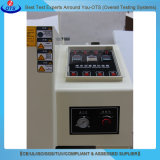 De programmeerbare Kamer van de Test van de Nevel van de Apparatuur van het Laboratorium Corrosiebestendige Zoute en de Zoute Machine van de Test van de Mist