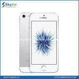 Portable de Smartphone de téléphone mobile pour l'expert en logiciel 5s 5c 5 de téléphone