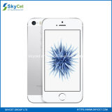 Handy Smartphone Mobiltelefon für Telefon-SE 5s 5c 5