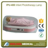 Lámpara infantil de Phototherapy de la máquina médica/Phototherapy