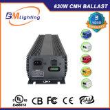 CMH 630W растут светлый электронный балласт используемый в Hydroponic системах парника