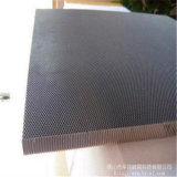 AluminiumHoenycomb Kern-Ausschnitt-Tische (HR616)