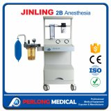 Macchina multifunzionale Ndy-2b di anestesia dei rifornimenti medici