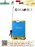 электрический спрейер рюкзака 16L для земледелия/сада/домашнего (LS-29001)