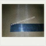 Сетка сетки 60 космического электрода материалов Titanium