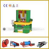 砂鉱の金/古いテーリングのための重力の分離器機械遠心コンセントレイタ