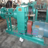 Xj-150 Hot Feed Type Single Screw Rubber Extruder und Rubber Extruding Machine