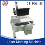 De goedkope Laser die van de Vezel Machine met de Goede Dienst merken