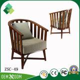 Ashtree (ZSC-49)の屋外のためのヨーロッパの標準的な様式型の椅子