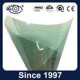 Signora solare Film di cura di pelle della finestra di automobile UV400