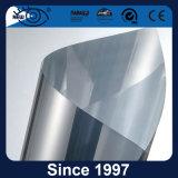 1.52 * 30m 20% Fenêtre de construction Tissu solaire Membrance Film de verre réfléchissant