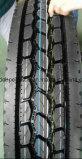 Preiswerter Preis 1200r24 12.00r20 11.00r20 aller Stahlradial-LKW-Reifen