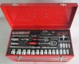 Trousse à outils neuve de main des tiroirs Item-3 dans des outils