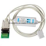 PRO-RS485, изолированный конвертер, PLC