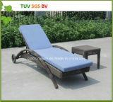 Weidenrattan-Möbel-Pool-Wagen-Aufenthaltsraum-Stuhl
