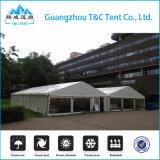 Tenda di alluminio dell'arco di stirata della struttura per le tende della tenda foranea di eventi