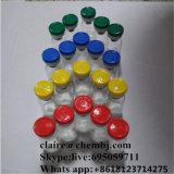 1mg/Vial polvo liofilizado péptido Myostatin/Gdf-8