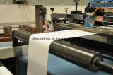Máquina automática de laminação de papelão (JT-SHT-350 / 1400B)