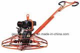 6.6 Kw Essonne Honda / Robin Concrete Power Trowel Machine Gyp-442