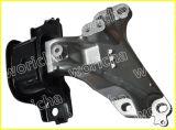 für Motor-Seiten-Montage Soem 2015 Honda-passendes CVT: 50822-T5r-A01