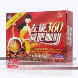 L-карнитин 360 кофе для похудения похудеть кофе