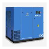 Bolaite ( Atlas ) Tornillo Compresor de Aire
