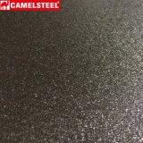 Строительный материал металла PPGI для Conturcture