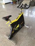 A bicicleta 2016 de giro comercial a mais nova (SK-A6019B)