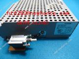 bloc d'alimentation 220V pour Olivetti Pr2 et imprimante Xyaa5795 de Pr2e