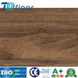 خشبيّة سطح [بفك] فينيل لوح أرضيّة مع طقطقة تصميم