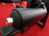 La macchina di forma fisica di Precor ha messo la pressa a sedere del piedino (SD37-A)