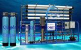 Meerwasser-Entsalzen-Ausrüstungs-umgekehrte Osmose