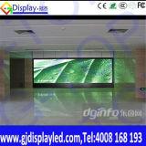 Visualizzazione di LED dell'interno della fase del consumo di potere basso di colore completo Htp4.81